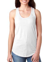 Load image into Gallery viewer, T-Shirt - Free Spirit - Womens - Color