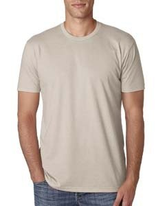T-Shirt - Save Water Drink Beer - Mens - Color