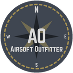 Airsoft Outfitter