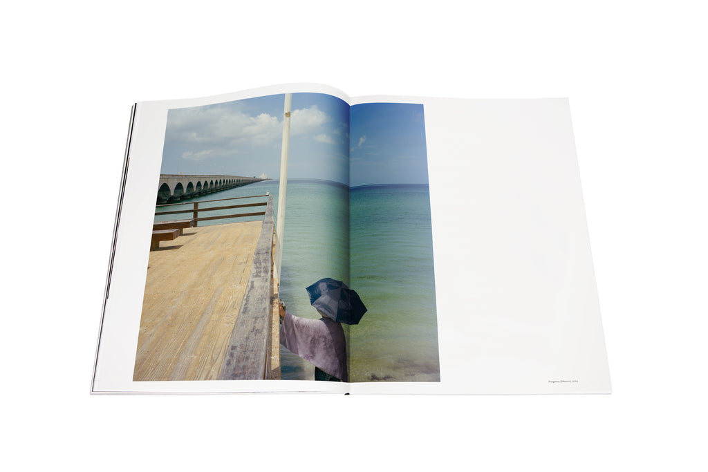 doc! photo magazine  vol. Q5 #40