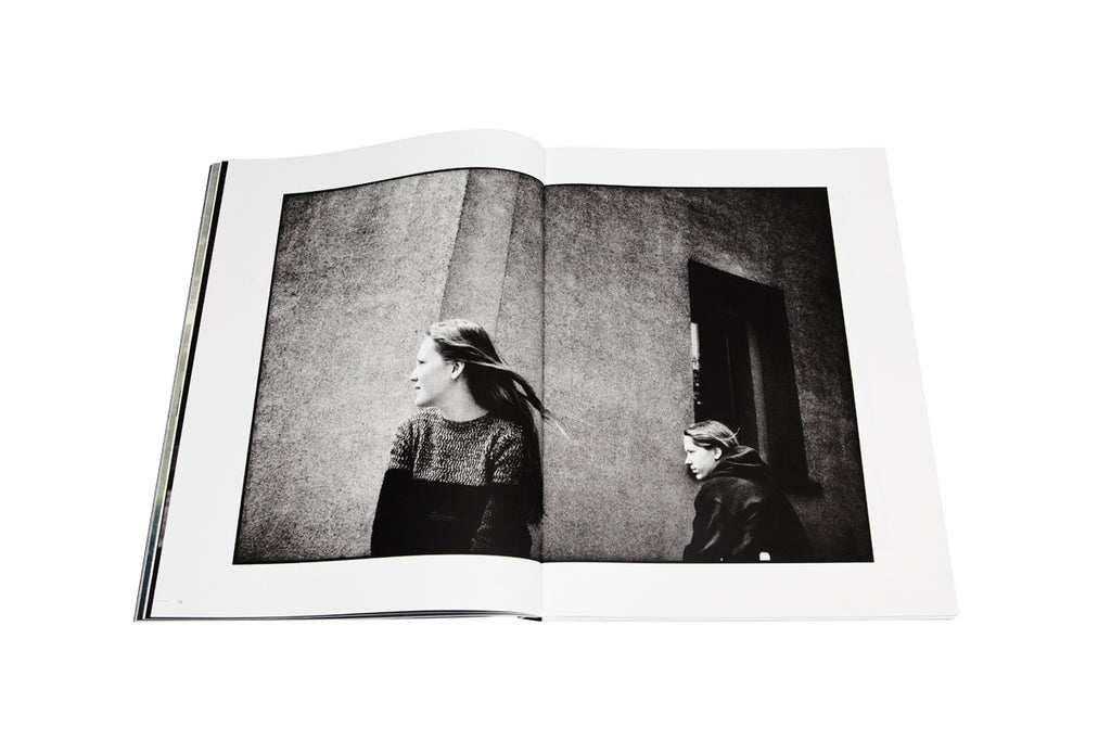 doc! photo magazine  vol. Q10 #45