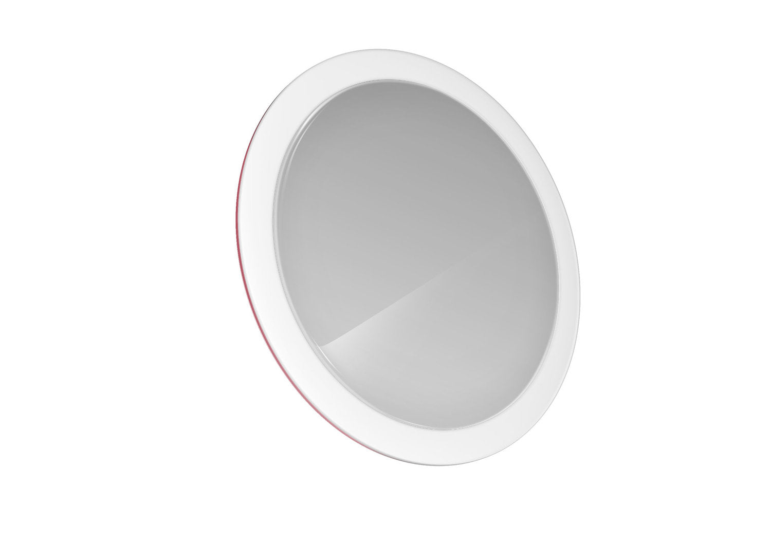 【Last day promotion. 70% OFF】Ring Light Makeup Mirror