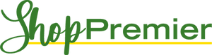 ShopPremier.ca | Premier Equipment Ltd