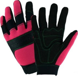 John Deere Ladies Multi-Purpose Utility Glove