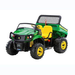 Gator XUV 12V Ride-On