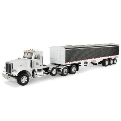 1/16 BF Truck with Grain Trailer