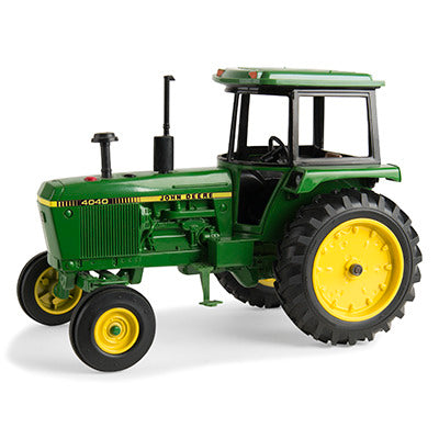 1/16 John Deere 4040 with Cab