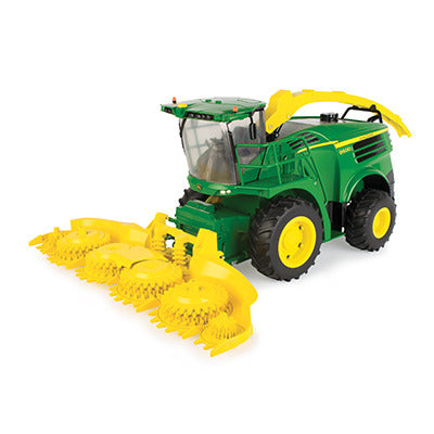 1/16 Big Farm SP Forage Harvester