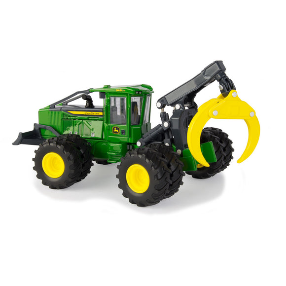 1/50 948L-II Grapple Skidder