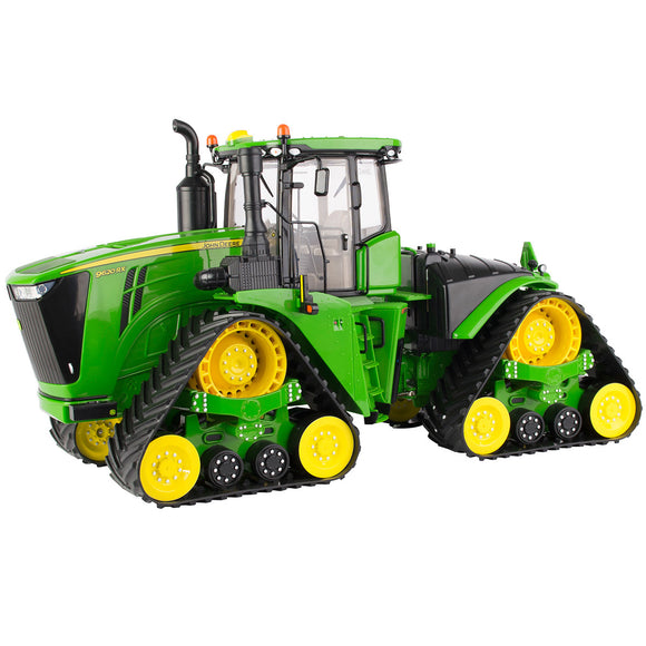 1/16 John Deere 9620RX Prestige Collection