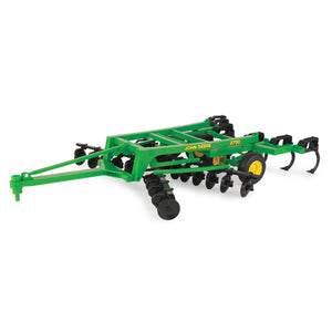 1/16 Big Farm John Deere 2700 Ripper