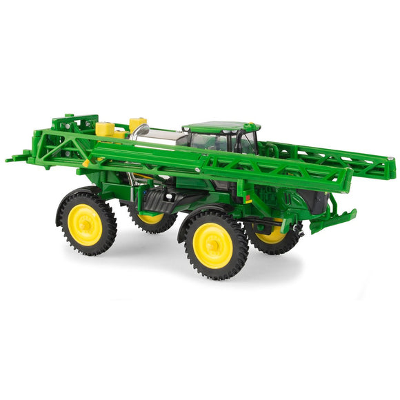 John Deere 1/64 R4038 Self Propelled Sprayer