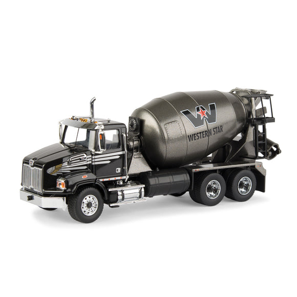 1/50 Western Star Cement Mixer