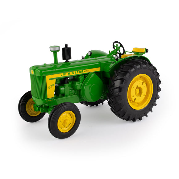 1/16 John Deere 820 Prestige Collection