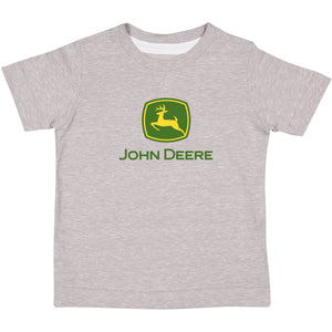 John Deere Boys Toddler Tee
