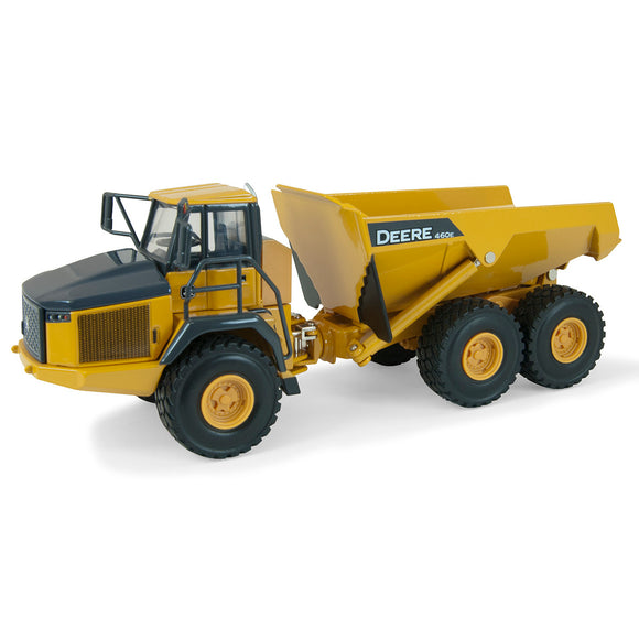 1/50 460E Articulated Dump Truck