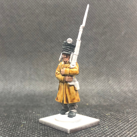black powder, wargame, 28mm, tabletop,