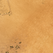 Load image into Gallery viewer, Wargaming Battle Mat 6x4 Desert