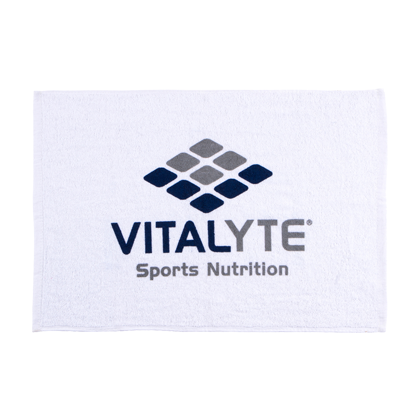 Vitalyte Performance Tee Black