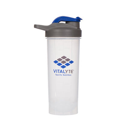 Vitalyte Sports Bottle