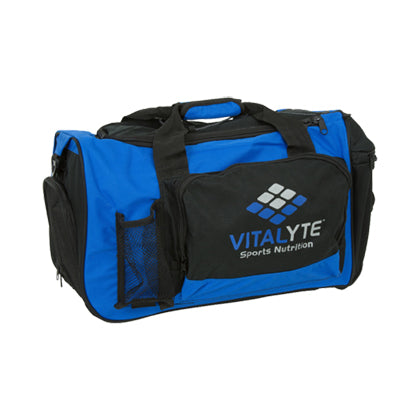 Vitalyte Gym Bag