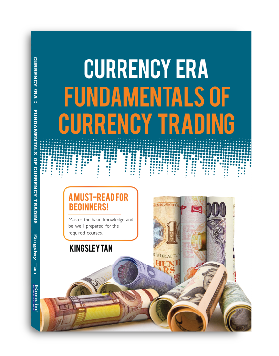 Currency Era : Fundamentals of Currency Trading