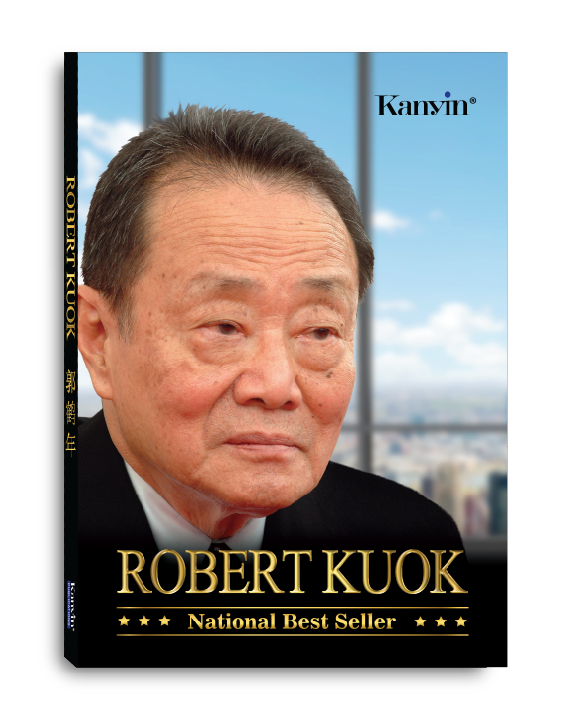 Robert Kuok (English version)