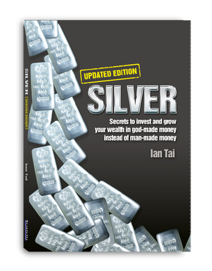 Silver (Updated Edition)