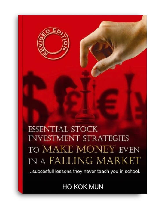 Essential Stock Investment Strategies (Imperfect Book)
