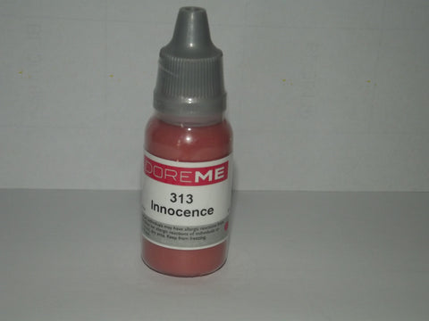 Doreme Innocence Pigment $39       Not Available