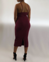 Load image into Gallery viewer, Cami Dress