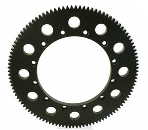 106 TOOTH RING GEAR FOR CHAIN DRIVE. - Rivera Primo