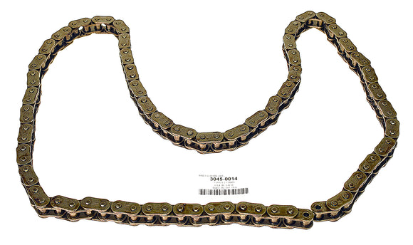 Tsubaki HQR Super Series Motorcycle Chain - Rivera Primo