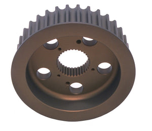 5-Speed Transmission Aluminum Drive Pulley, 32 Tooth - Rivera Primo