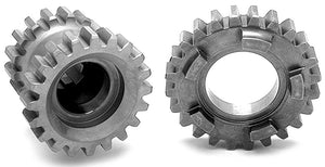 Andrews 2.44 1st Gear Set - Rivera Primo