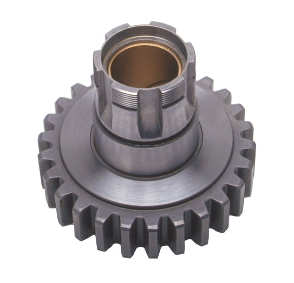 Andrews Stock Main Drive Gear (4th) Late 1977-84 - Rivera Primo