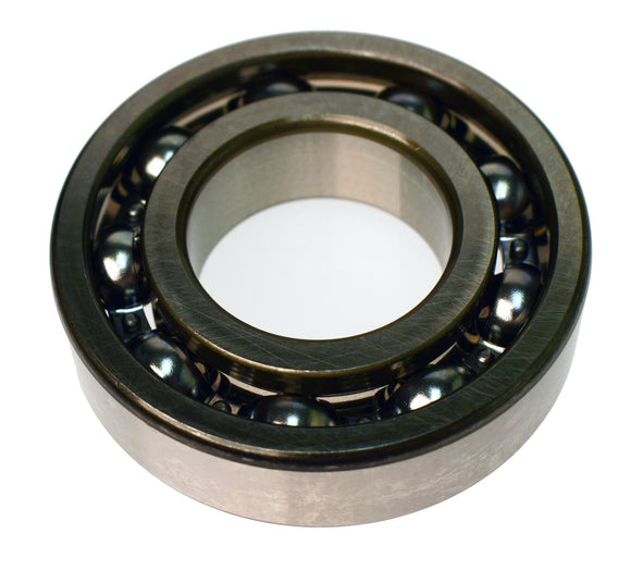 BEARING, BALL FOR CASE MAINSHAFT DRIVE BEARING. USE ON RP POWERDRIVE 6 SPEED RSD TRANS. - Rivera Primo