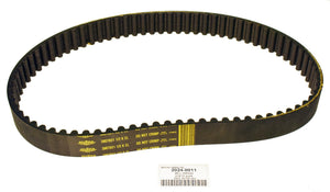 "BELT, PRIMARY 1-1/2""W 14MM (78T) - Rivera Primo"