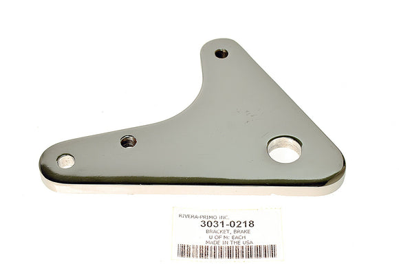 BRAKE CALIPER BRACKET FOR 10