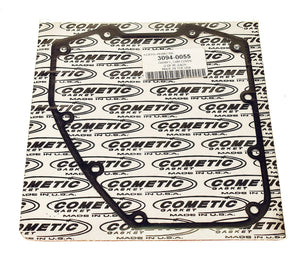 CAM COVER GASKET. FITS ALL 1999-UP TWIN CAM.060 AFM. - Rivera Primo