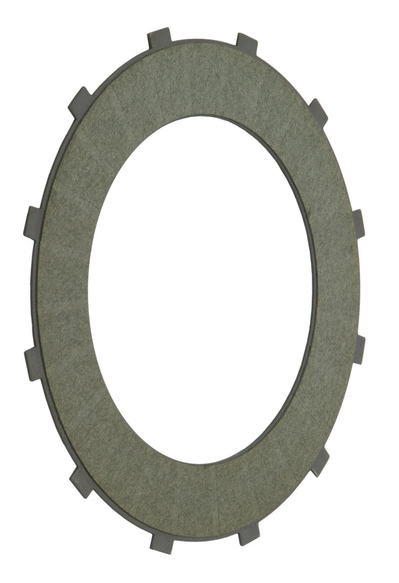 Clutch, Plate Friction - (PC1100C) - Rivera Primo