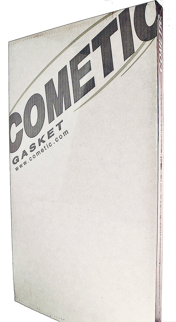 COMETIC GASKETS, TOP END 1957-1971 900 XL, XLH, XLCH REPLACES - Rivera Primo