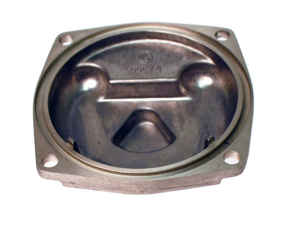 Float Lid - SU Carbs - Rivera Primo