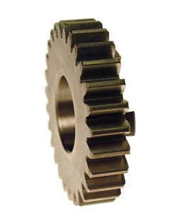 GEAR, 3rd MAINSHAFT - 27T / 5 DOGS. - Rivera Primo