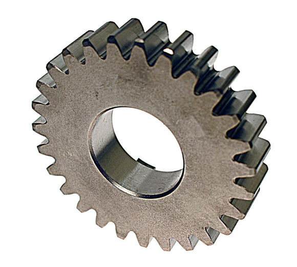 GEAR, COUNTERSHAFT 2ND (27T) - Rivera Primo