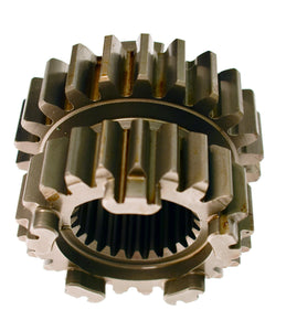 GEAR, COUNTERSHAFT 2nd - (27T) - Rivera Primo
