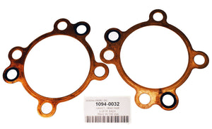 HEAD GASKET FOR EVO BIG TWIN 3.500 BORE - Rivera Primo