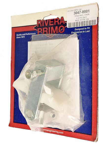 HYDRAULIC CHAIN TENSIONER - Rivera Primo