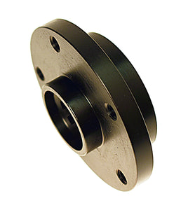 "INSERT, 1/2"" OFFSET(.500"") FRONT PULLEY - Rivera Primo"