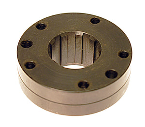"INSERT, FRONT PULLEY 3/8"" OFFSET(.375"") SPLINED - Rivera Primo"